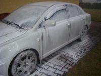 mycie_samochodu-Alfanol_Plus_2