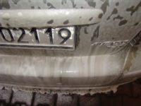mycie_samochodu-Alfanol_Plus_4