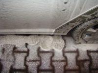 mycie_samochodu-Alfanol_Plus_5