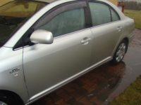 mycie_samochodu-Alfanol_Plus_6