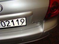 mycie_samochodu-Alfanol_Plus_8