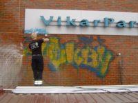 usuwanie_graffiti_1