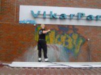 usuwanie_graffiti_2