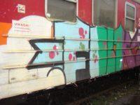 usuwanie_graffiti_pociag_1