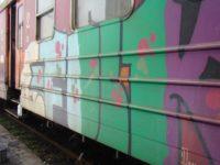 usuwanie_graffiti_pociag_2