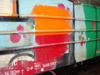 usuwanie_graffiti_pociag_4