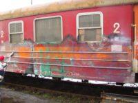 usuwanie_graffiti_pociag_7