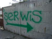 usuwanie_graffiti_z_betonu1