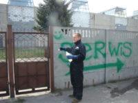 usuwanie_graffiti_z_betonu2