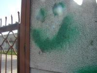 usuwanie_graffiti_z_betonu3