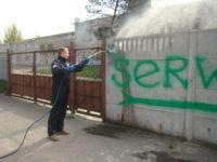usuwanie_graffiti_z_betonu4