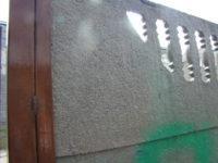 usuwanie_graffiti_z_betonu5