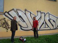 woclaw_graffiti_na_elewacji_1