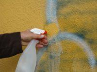 woclaw_graffiti_na_elewacji_11