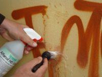 woclaw_graffiti_na_elewacji_14