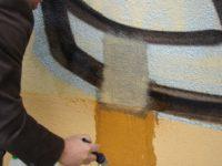 woclaw_graffiti_na_elewacji_4