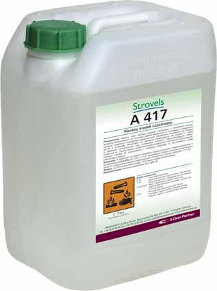 A 417