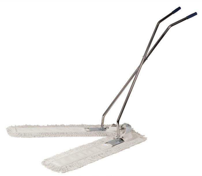 Stelaz nozycowy 700x612 - Stelaż nożycowy