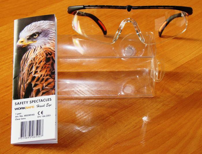 gogle ochronne 700x535 - Gogle ochronne - Hawk Eye
