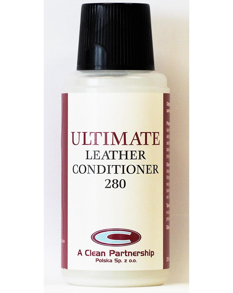 leather conditioner 280