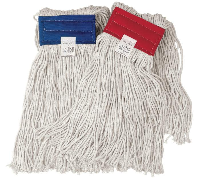mop sznurkowy bawelniany 700x630 - Mop sznurkowy bawełniany