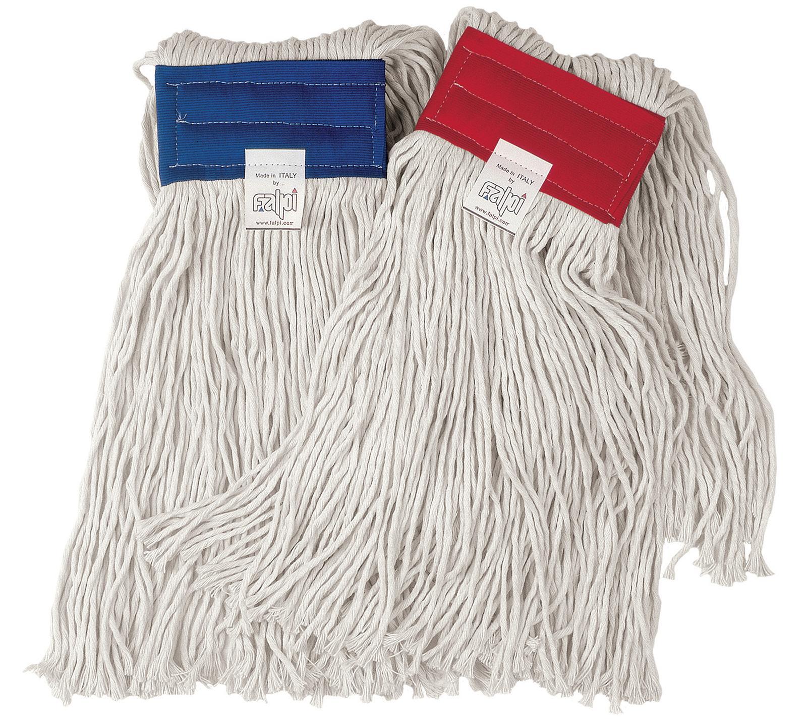 mop sznurkowy bawelniany