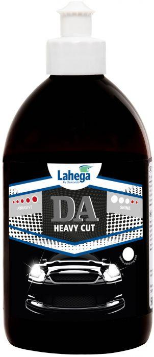 tmpLahega DA Heavy Cut 14559500 2