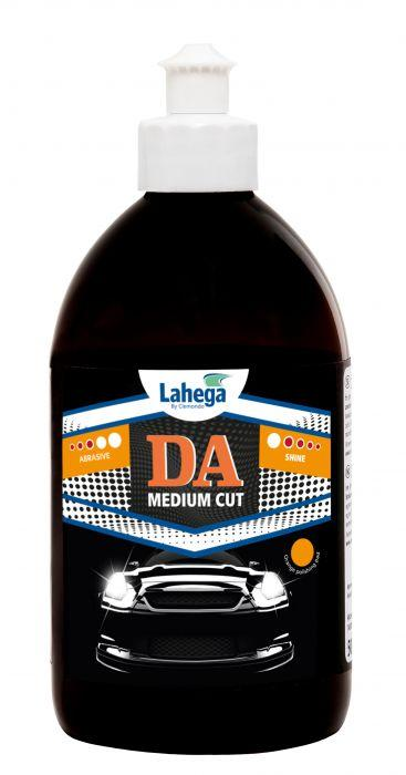tmpLahega DA Medium Cut 500ml 14569500 2  2