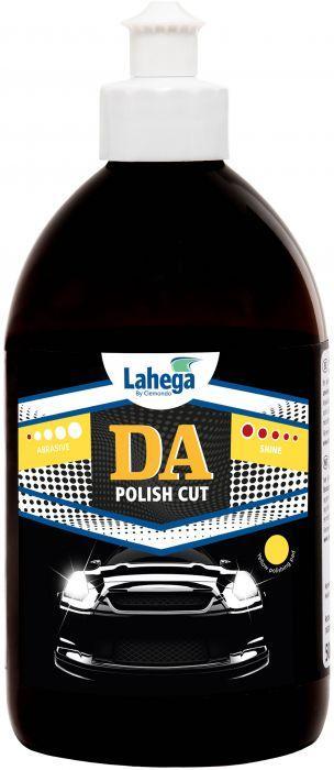 tmpLahega DA Polish Cut 14579500 2 - DA Polish Cut