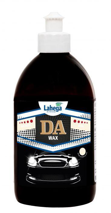 tmpLahega DA Wax 14589500 2