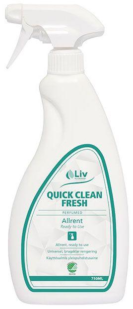 tmpLiv Quick clean fresh 17769750 2 1