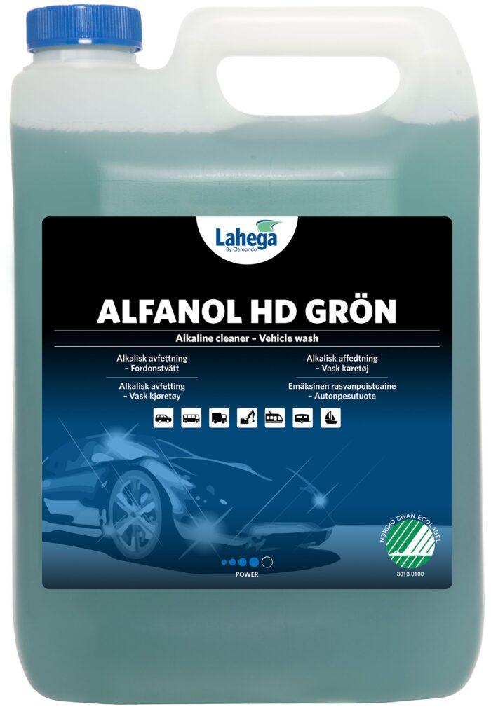 13800005 700x1022 - Alfanol HD Green