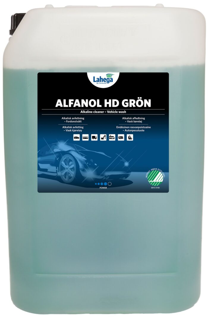 13800025 700x1067 - Alfanol HD Green