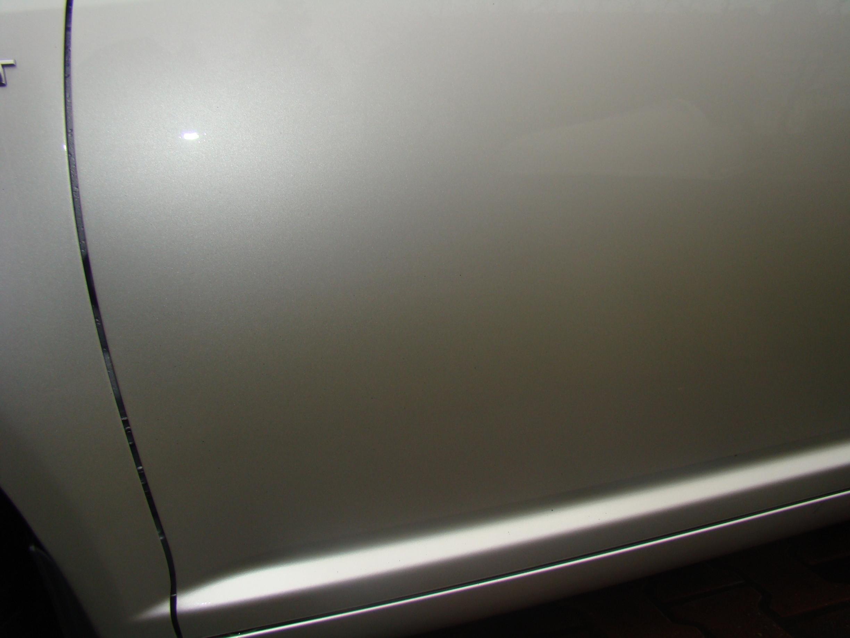 mycie samochodu Alfanol Plus 7 - Photo Gallery