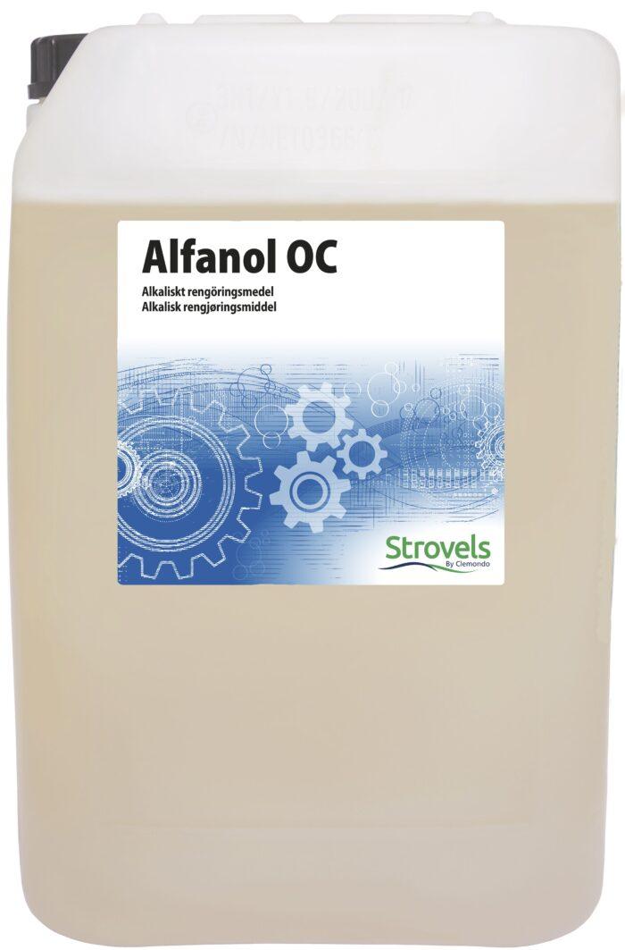 14460025 700x1063 - Alfanol OC