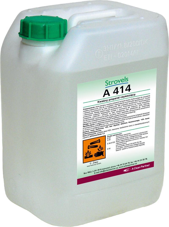 A 414