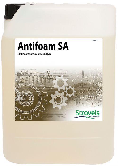 Antifoam 10330010 1 - Antifoam SA