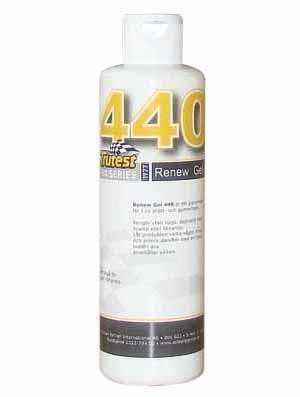 Pro Renew Gel 440