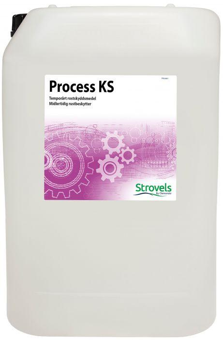 Process KS 14270025 2 - Process KS