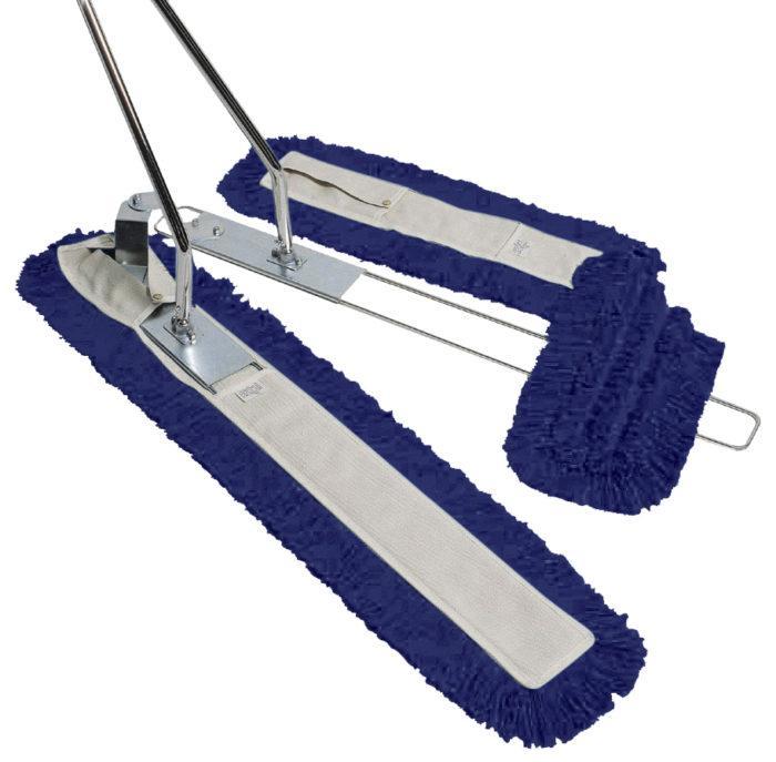 mop akrylowy 700x687 - Mop akrylowy