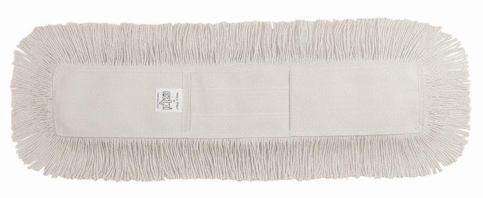 mop dust 700x287 - Mop Dust