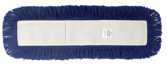 mop dust akrylowy 700x284 - Mop Dust akrylowy