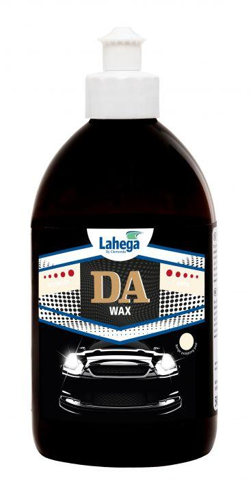tmpLahega DA Wax 14589500 2 - DA Wax