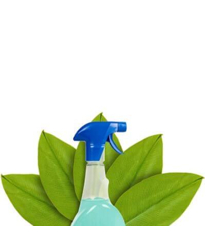 ekologiczna chemia 399x441 - Strona główna